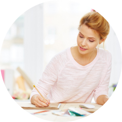 Buy Essay Online from Best Paper Writers
